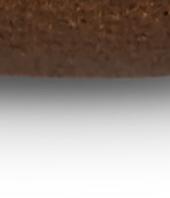 Fossil - Neutra Chronograph - FS5380