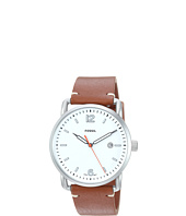Fossil - The Commuter - FS5395