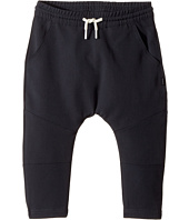 SUPERISM - Elliot Woven Pants (Toddler/Little Kids/Big Kids)