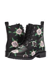 Rebecca Minkoff - Gerry Embroidery