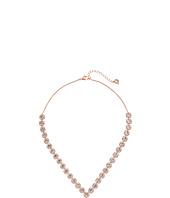 Swarovski - Large Angelic Necklace