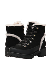 Tory Burch - Cooper Shearling Boot