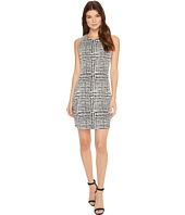 Tart - Perry Dress