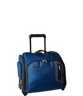 Briggs & Riley - BRX - Rolling Cabin Bag