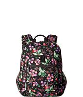 Vera Bradley - Campus Tech Backpack