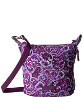 Vera Bradley - Carson Mini Hobo Crossbody