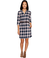 Mavi Jeans - Plaid Dress