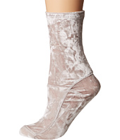 Steve Madden - 1-Pack Velvet Anklet