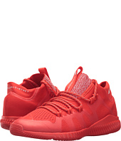 adidas by Stella McCartney - CrazyTrain Bounce Mid
