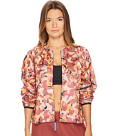 adidas by Stella McCartney - Run Adizero Jacket BQ8261