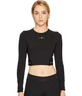 adidas by Stella McCartney - Train Climachill Long Sleeve CE9530