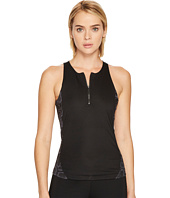 adidas by Stella McCartney - Run Leo Tank Top BQ8287