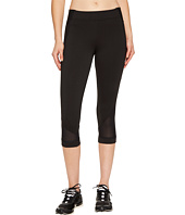 adidas by Stella McCartney - Train 3/4 Tights BS1379