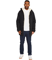 Original Penguin - Four In One Parka