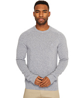 Original Penguin - P55 100 Lambswool Crew