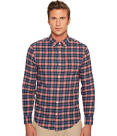 Original Penguin - Long Sleeve Flannel