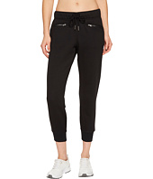 adidas by Stella McCartney - Essentials Sweatpants BQ8561
