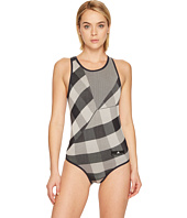 adidas by Stella McCartney - Train Seamless Bodysuit BQ3722