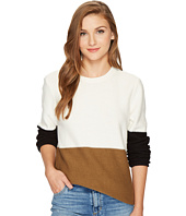 Volcom - Keep Cruising Sweater