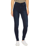 Levi's® Premium - Premium Mile High Super Skinny