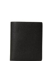 WANT Les Essentiels - Bradley Bifold Wallet