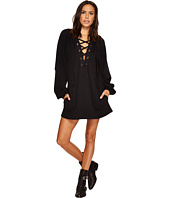 Free People - Wellington Tunic