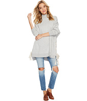 Free People - So Plush Pullover