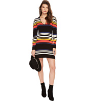 Free People - Gidget Sweater Mini Dress
