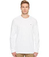 HILFIGER DENIM - Long Sleeve T-Shirt Basic Knit