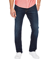 HILFIGER DENIM - Original Straight Ryan Jeans