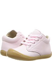 FootMates - Reagan (Infant/Toddler)