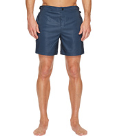 Original Penguin - Houndstooth Fixed Stretch Volley