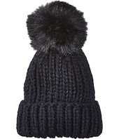 Free People - Happy Trails Pom Beanie