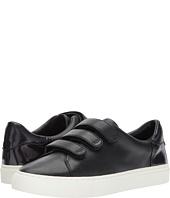 Tory Sport - Triple Strap Sneaker
