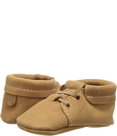Freshly Picked - Soft Sole Oxfords (Infant/Toddler)
