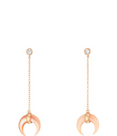 SHASHI - Tia Drop Earrings