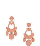 SHASHI - April Statement Earrings