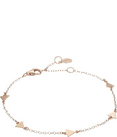 SHASHI - Arrow Multi Bracelet