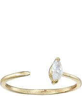 SHASHI - Jewel Ring