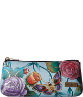Anuschka Handbags - 1145 Cosmetic Case