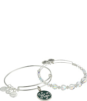 Alex and Ani - Hope Set Of 2 Bracelet