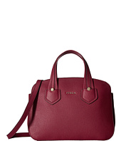 Furla - Giada Small Tote with Zip