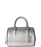 Furla - Candy Cookie Small Satchel
