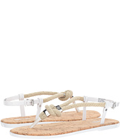 MICHAEL Michael Kors - Holly Jelly Sandal