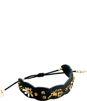 Rebecca Minkoff - Stargazing Guitar Strap Pulley Bracelet