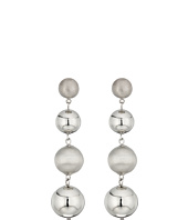 Rebecca Minkoff - Statement Sphere Drop Earrings