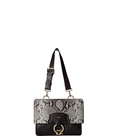 Furla - Scoop Small Shoulder Bag
