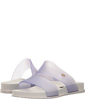 Melissa Shoes - Cosmic