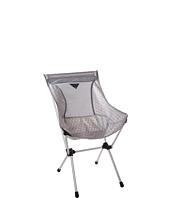 Big Agnes - Helinox X Monro Camp Chair