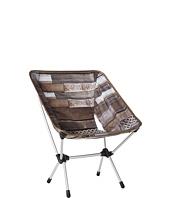 Big Agnes - Helinox X Monro Chair One